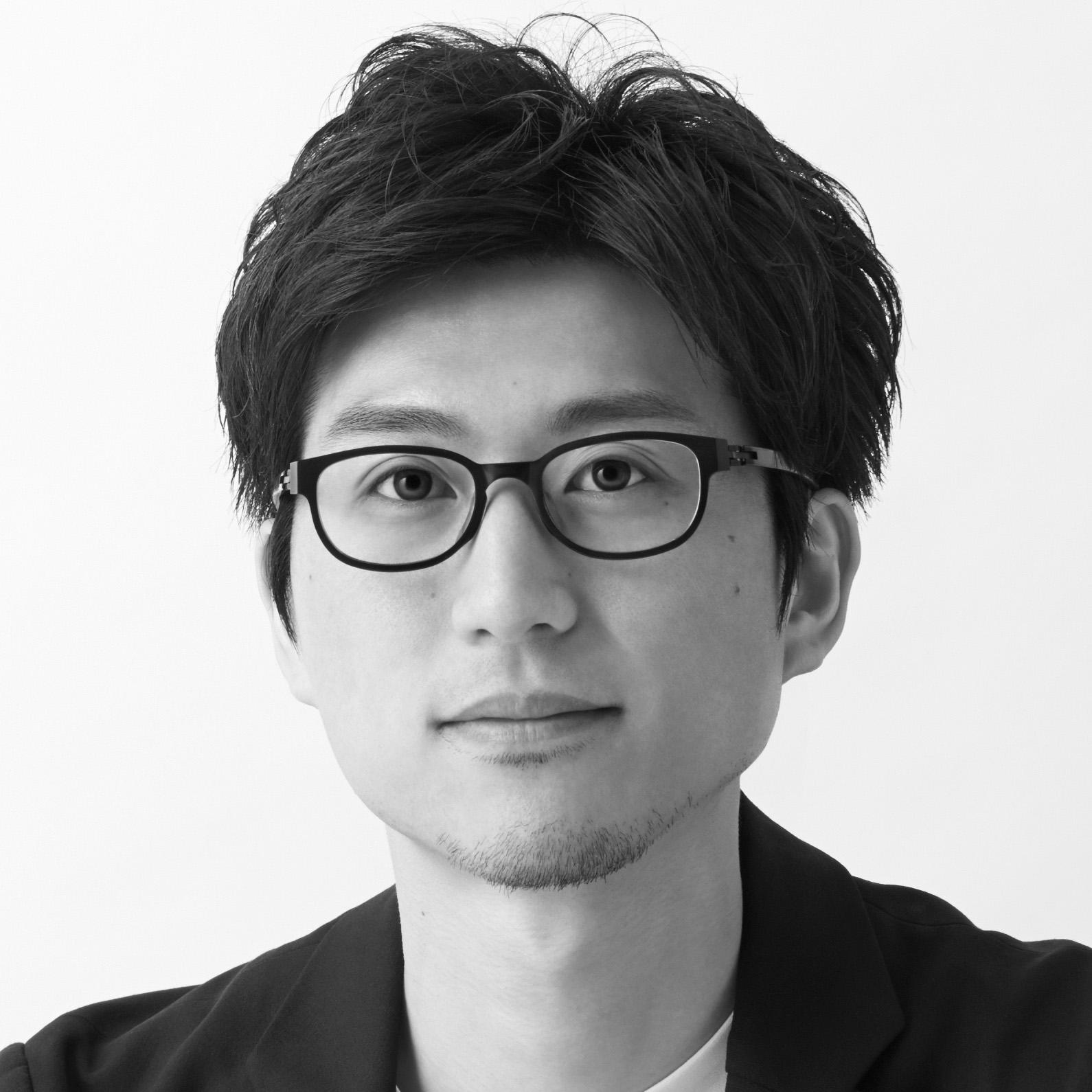 2. Satoshi Yoshiizumi
