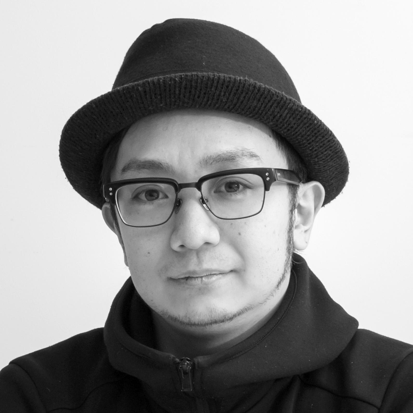 3. Shingo Abe