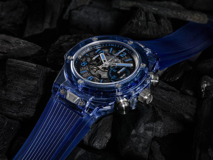 Big Bang Unico Blue Sapphire3 900x675