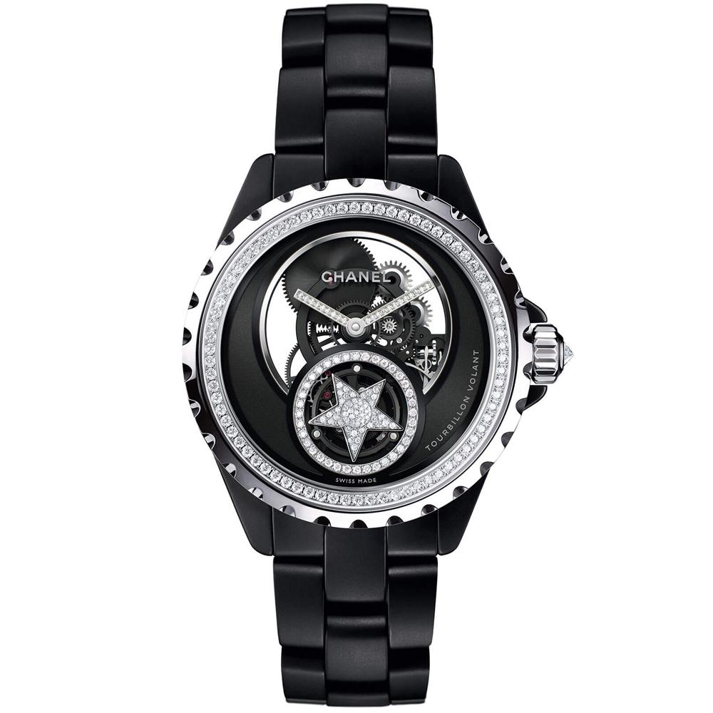 qwchanel j12 38mm black ceramic steel ladies automatic watch p8957 14404 image.jpg