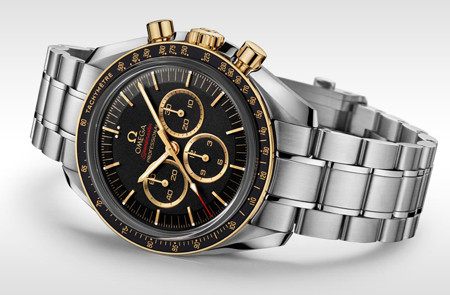 w Black 522 30 42 30 03 001 omega olympic games 2020 speedmaster 1