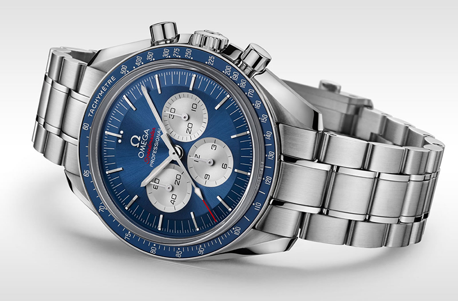 w Blue522 30 42 30 03 001 omega olympic games 2020 speedmaster 1