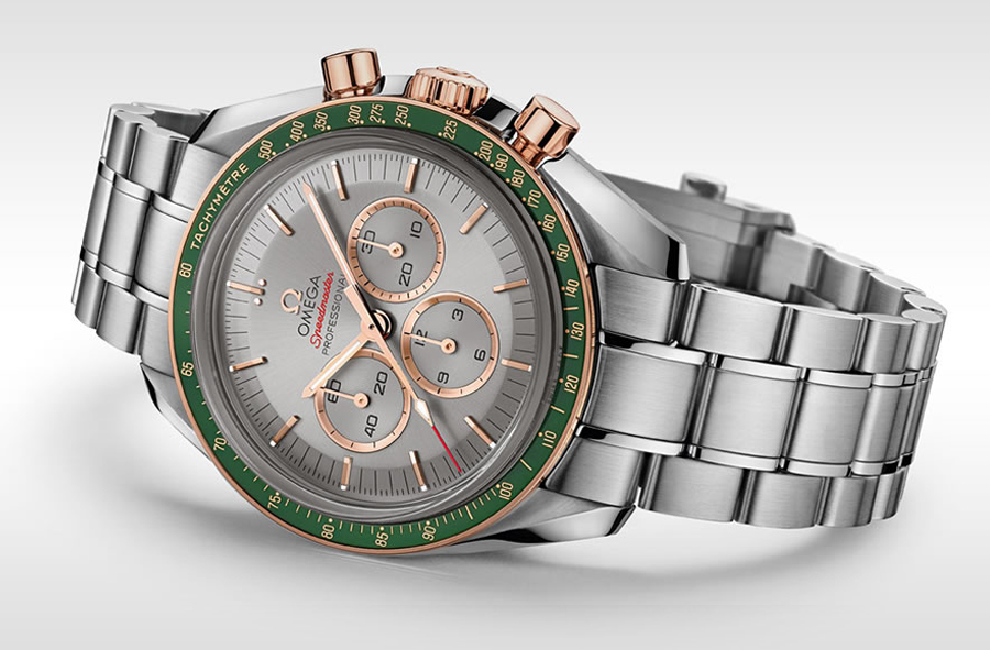 w Greed 522 30 42 30 03 001 omega olympic games 2020 speedmaster 1