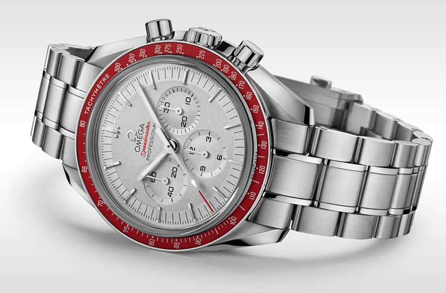 w Red 522 30 42 30 03 001 omega olympic games 2020 speedmaster 1