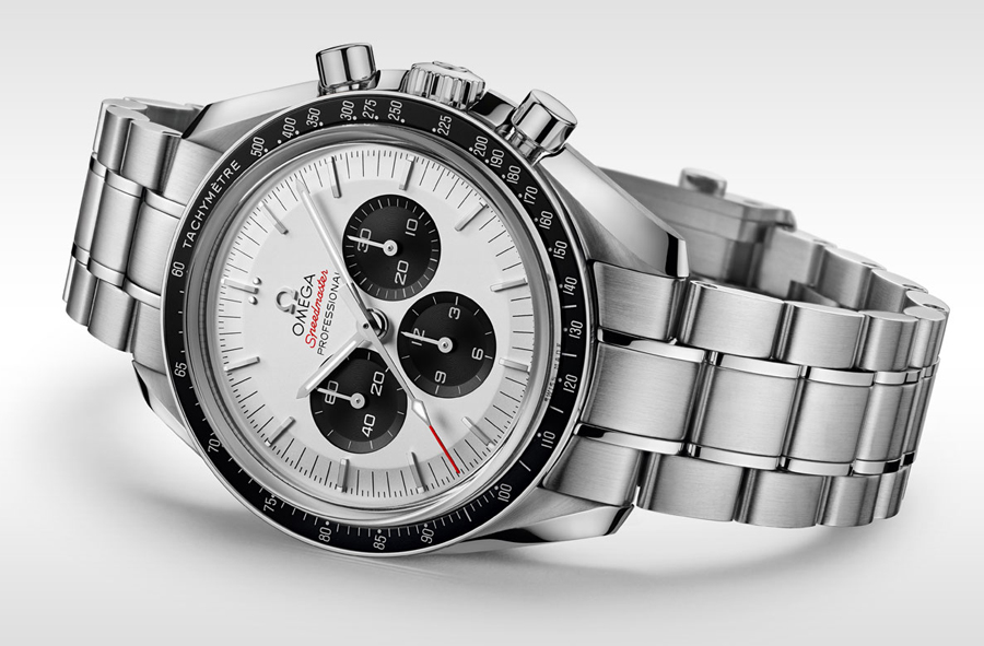 w white 522 30 42 30 03 001 omega olympic games 2020 speedmaster 1