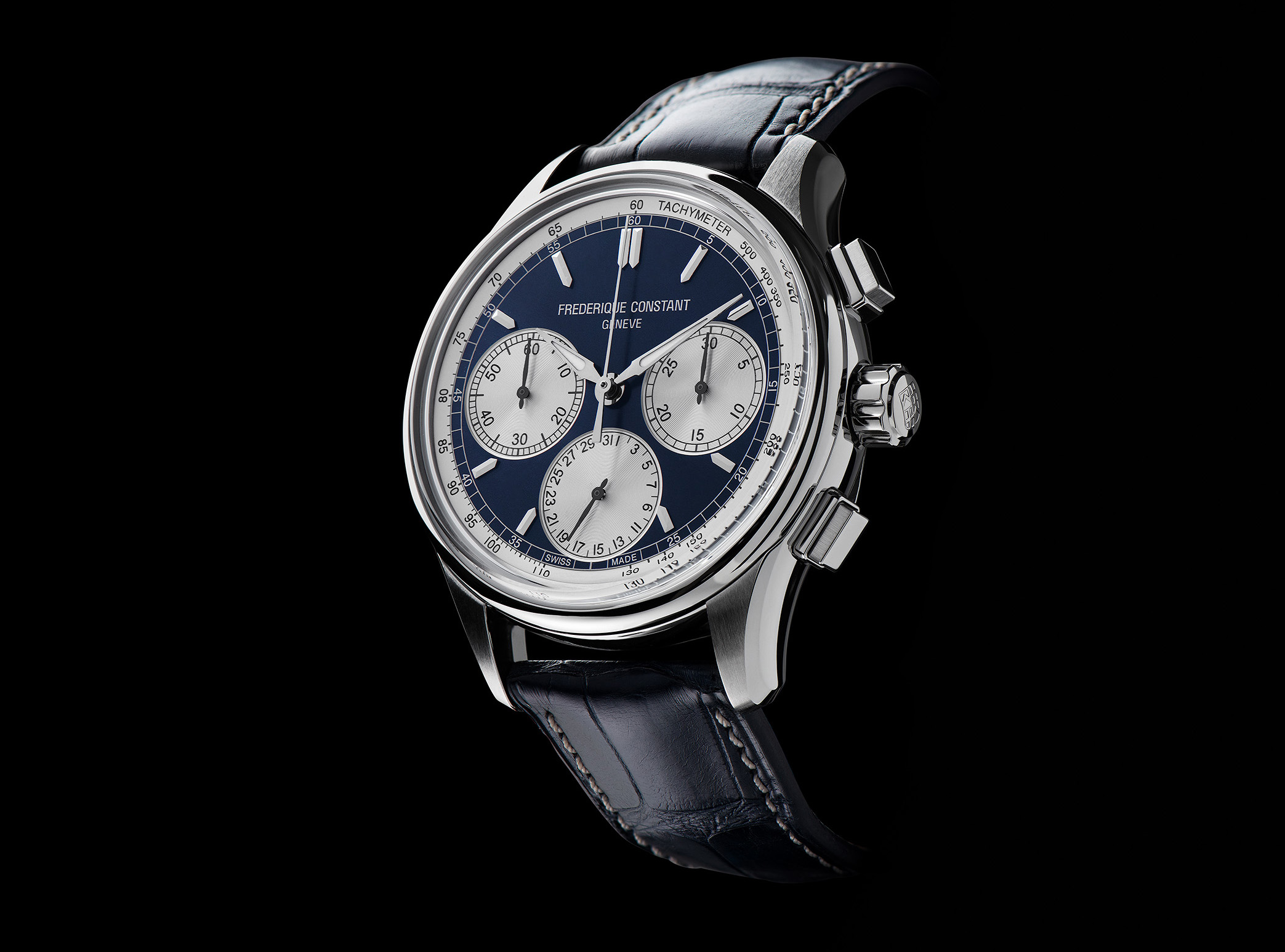 11 Frederique Constant FC 760NS4H6 Hero PhotoEric Rossier SD