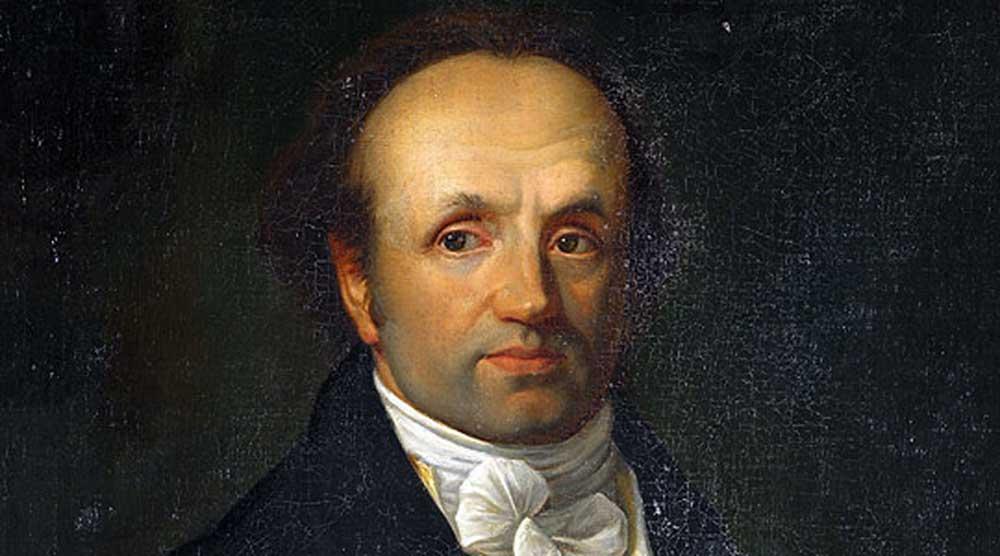 Abraham Louis Breguet Tourbillon watchmaker luxoscom