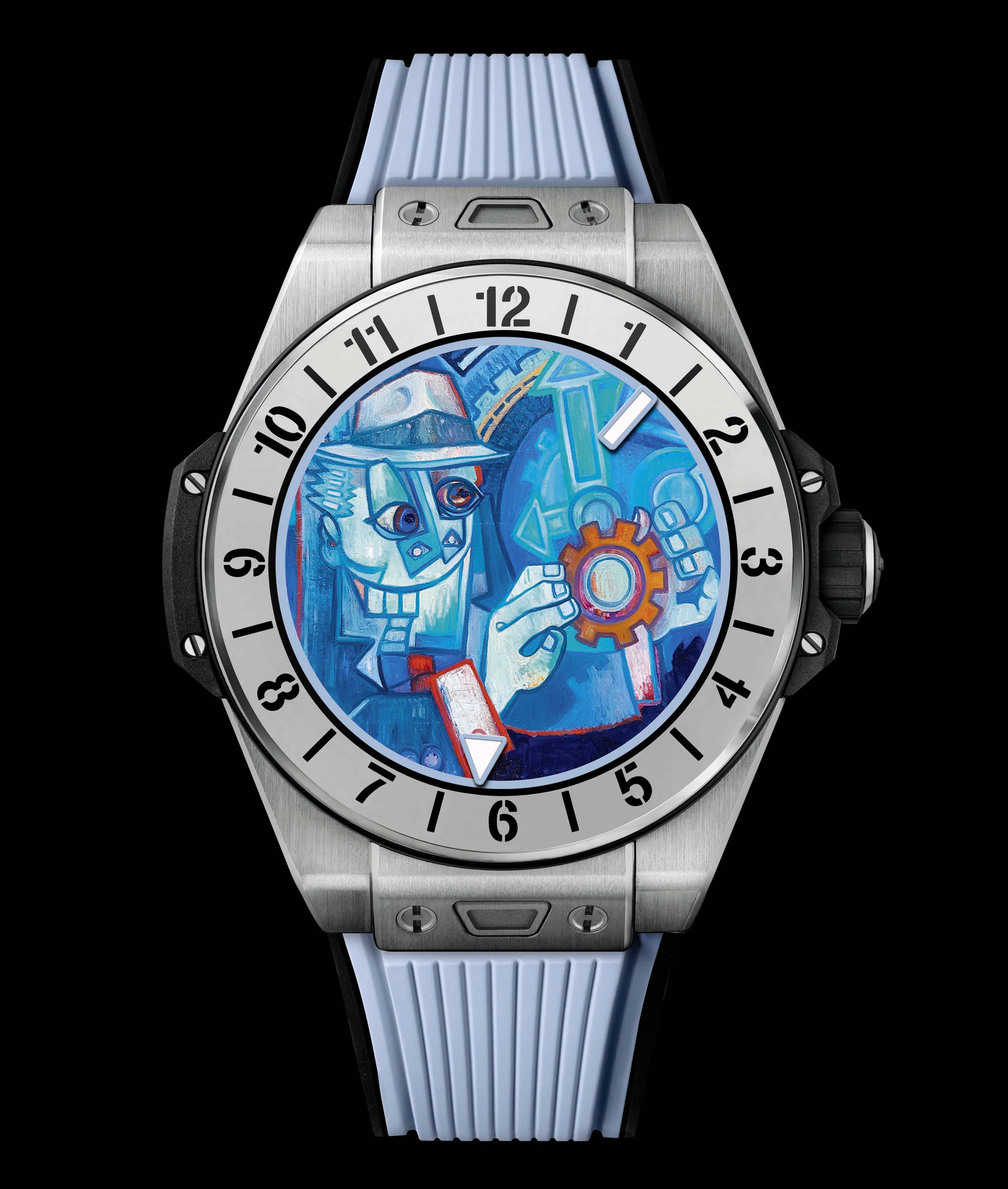 440.NX.1100.RX 18H 21H MAGIC BLUE SD HR B