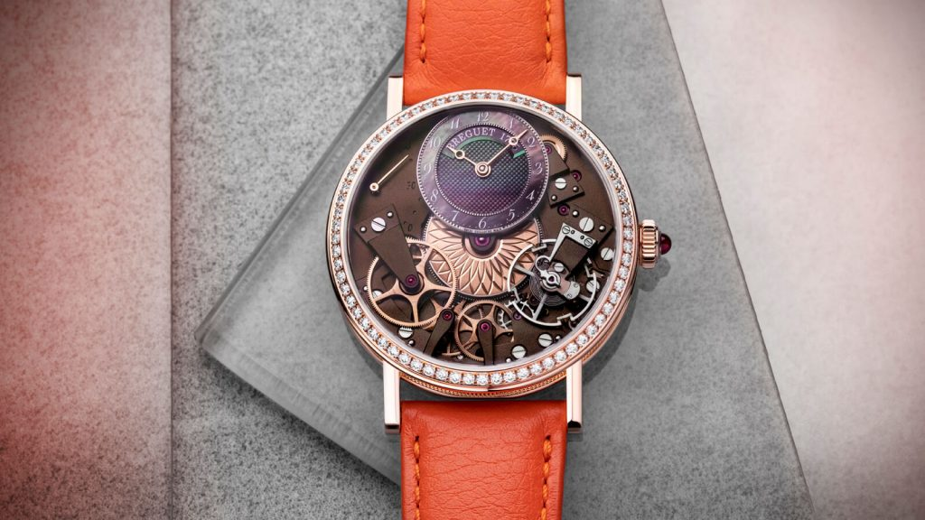 Breguet Tradition 7097BBGY9WU PRTradition 7038BR CT 3V6 D00D life style 1 1024x576