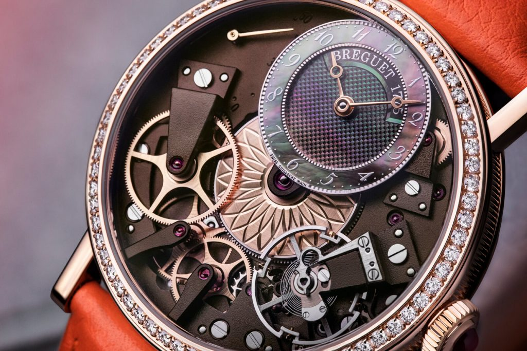 Breguet Tradition 7097BBGY9WU PRTradition 7038BR CT 3V6 D00D life style 2 1024x683
