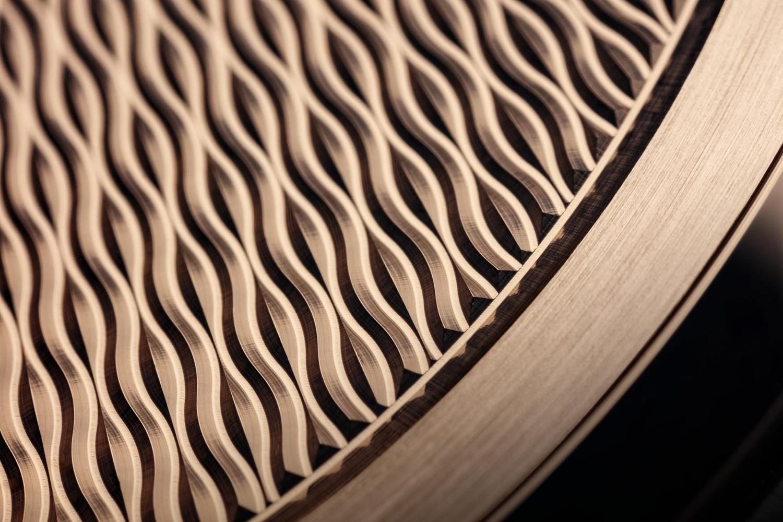 Parmigiani Fleurier Kalpa QUALITE FLEURIER PFC194 1601400 HA1441 6.jpg