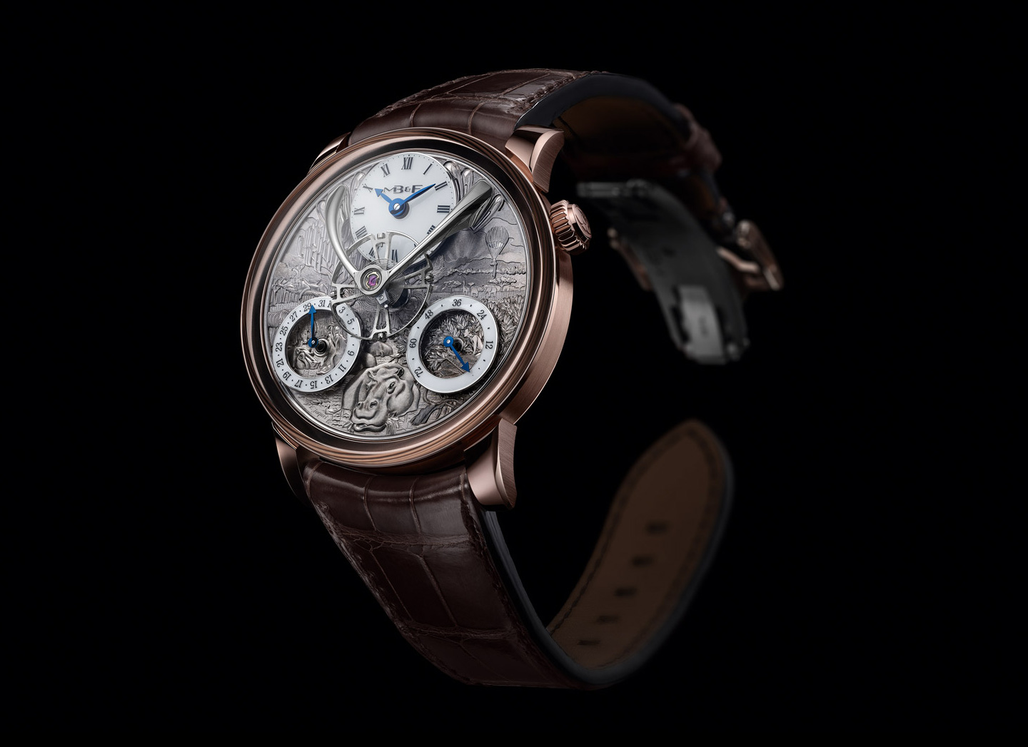 2 MBandFxEddyJaquet 5weeks Front preview