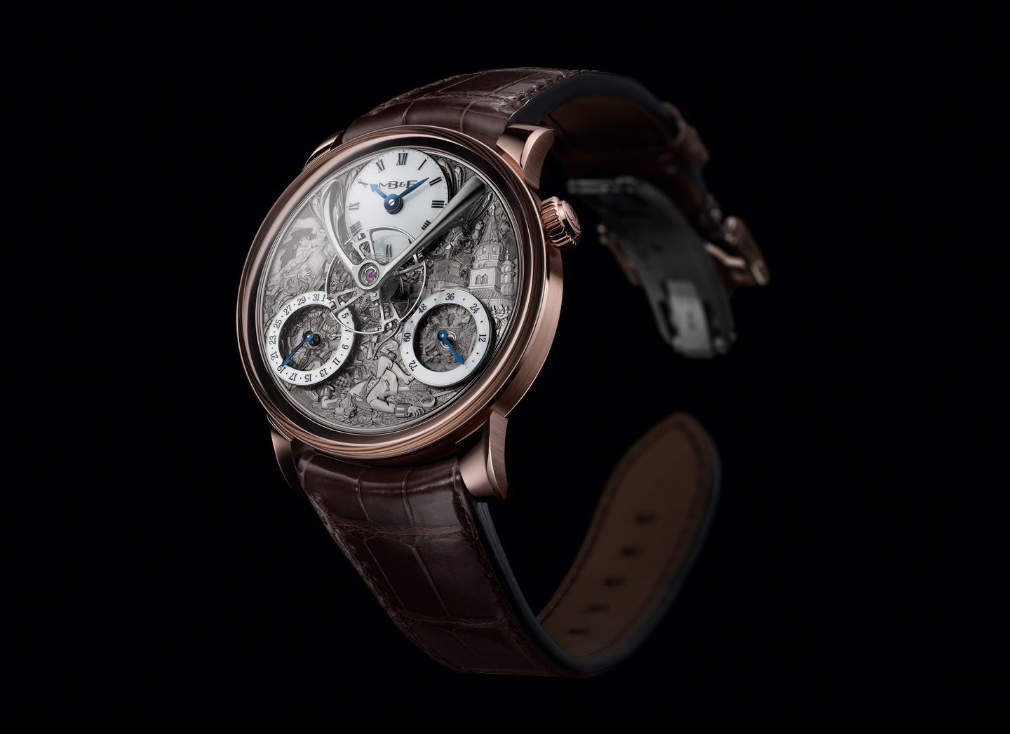 3 MBandFxEddyJaquet Strogoff Front preview