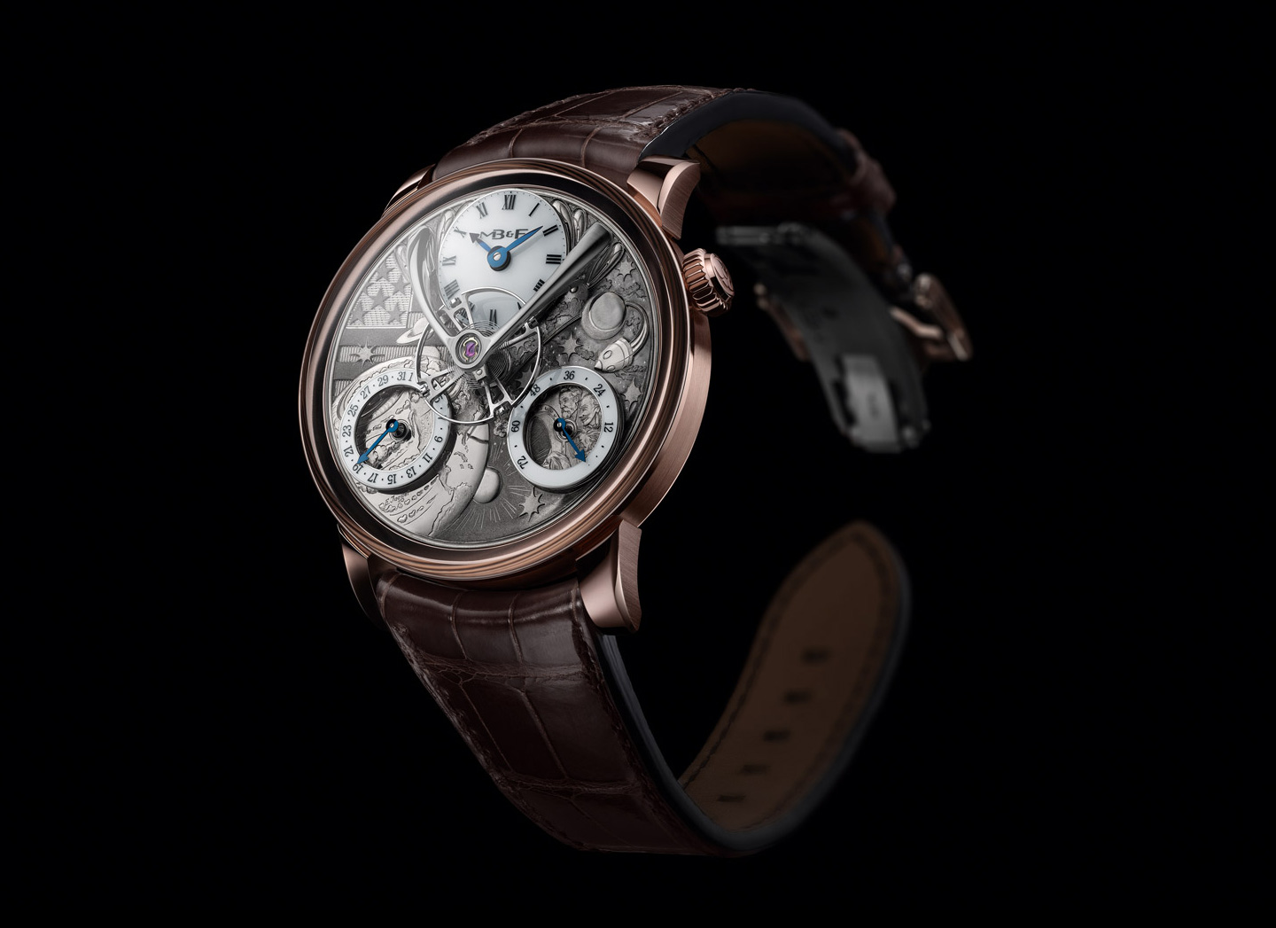 4 MBandFxEddyJaquet Terre Lune Front preview