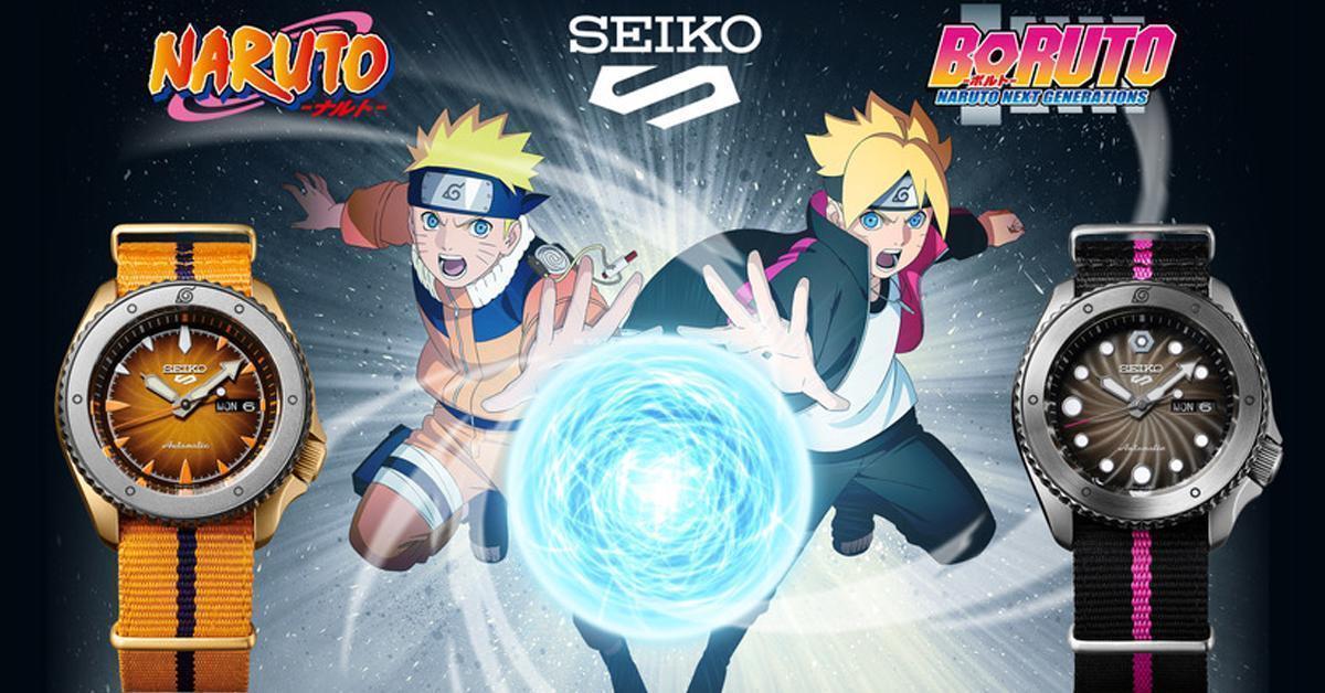 Naruto and Boruto 1200 628