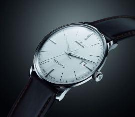 Junghans Meister ChronometerS2