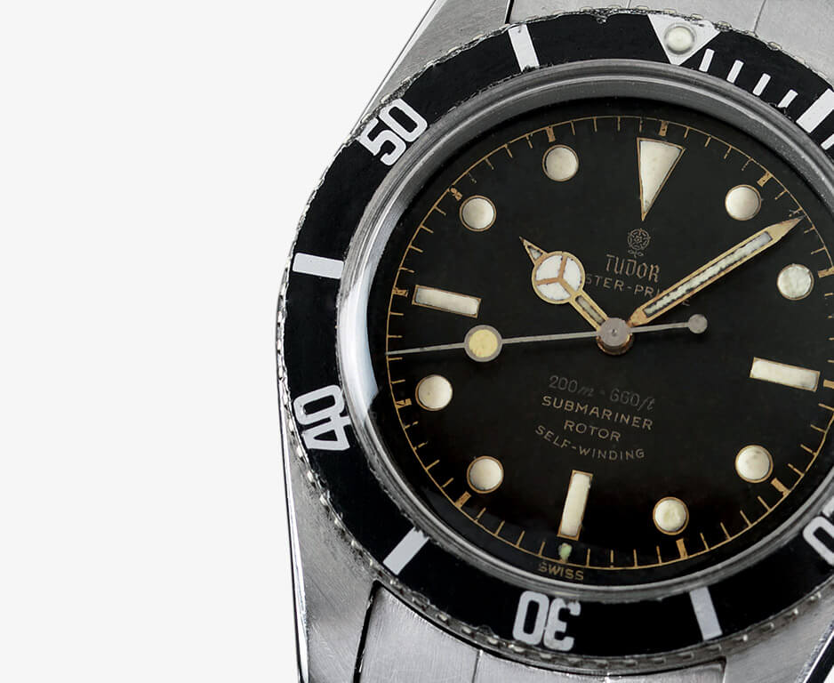 05 1958 TUDOR OYSTER PRINCE SUBMARINER BIG CROWN 7924 img 01