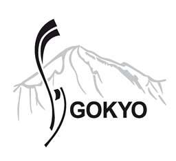 Gokyo weissS