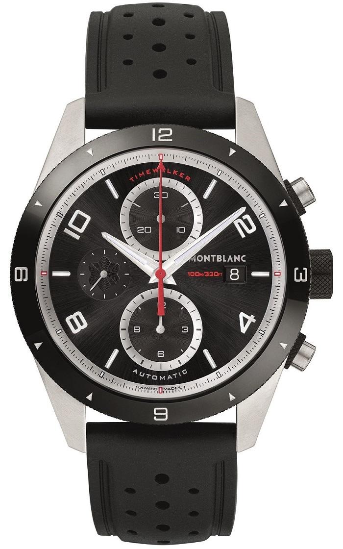 TimeWalker 116096S
