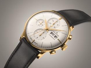 Junghans Meister Chronoscope Anniversary modelS