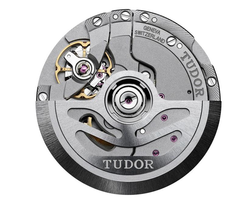 Tudor M1