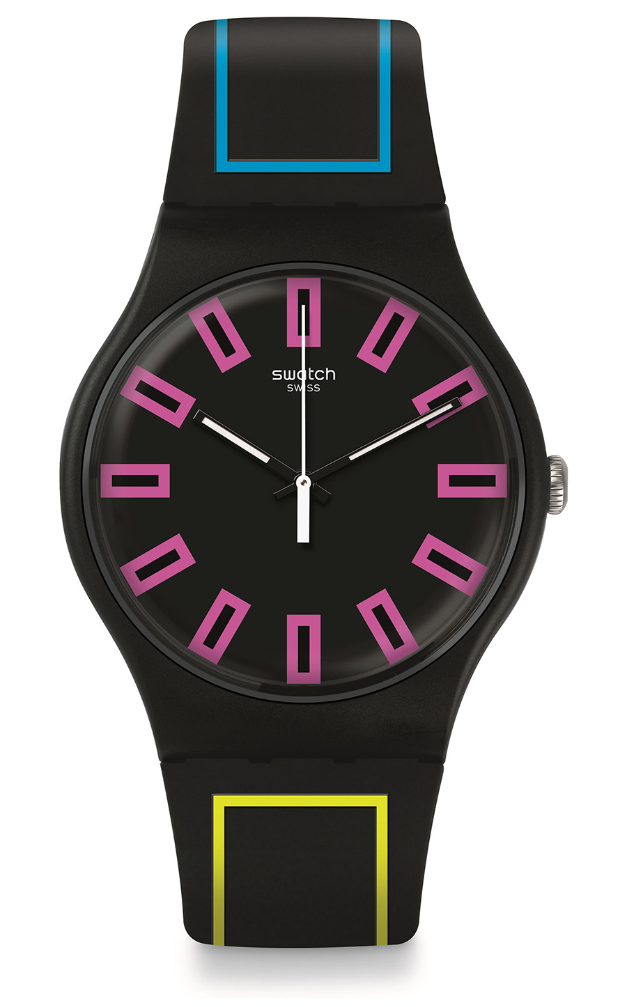 Swatch0022