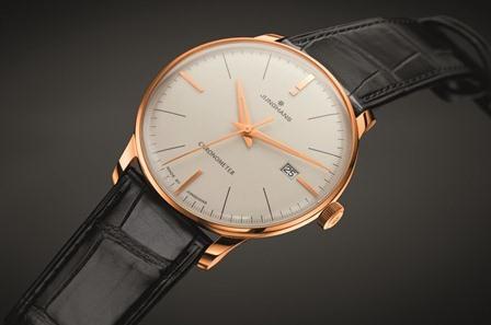 Meister Chronometer limitiert 027 9334 00 Beautyshot1