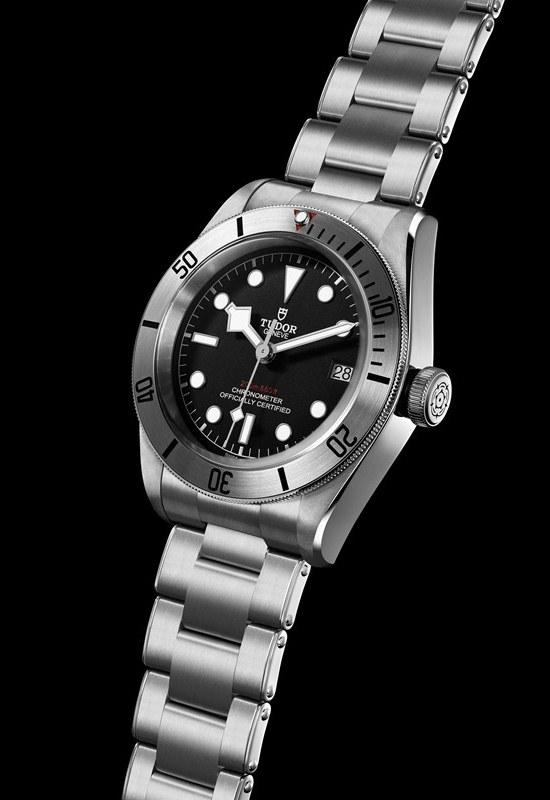 1 M79730 0001 black 72060 DET1.tif